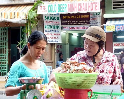 V 12-Ho Chi Minh-Routards (21)
