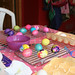 coloring_eggs_20120404_23981