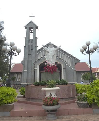 V-Buon Ma Thuot-Ville (5)