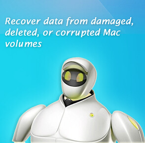 raid recovery expert