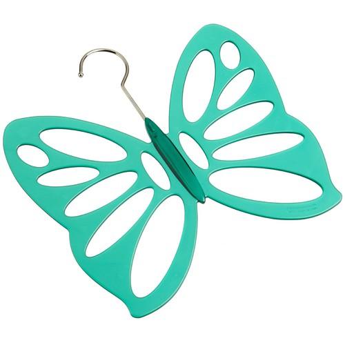 Schildkraut Butterfly Scarf Hanger