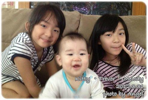 120331-兔寶和小大姐姐