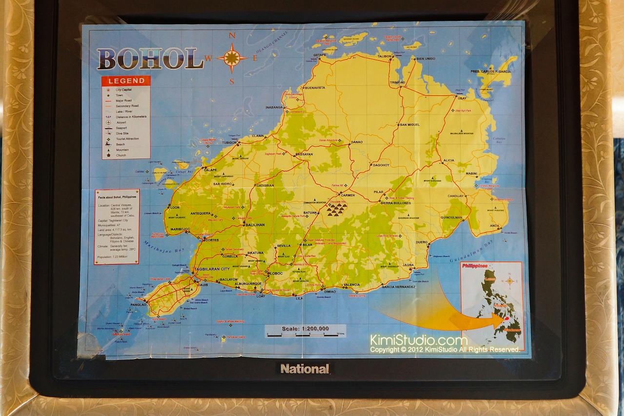 2012.04.17 Philippines Cebu Bohol-064