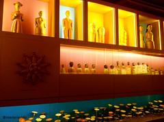 Museu Minas Vale