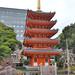 Tocho-ji 東長寺