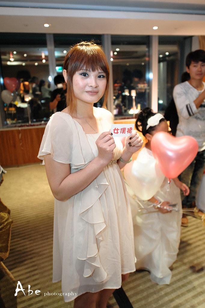 201120421仲賢&于芹-59