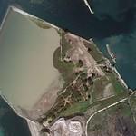CDF_4_Google_Map