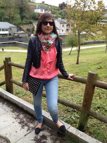 pasteles blog 181