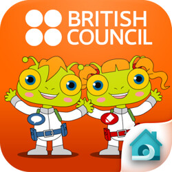 apps british council phonics stories figur8 nurture for the future. Black Bedroom Furniture Sets. Home Design Ideas