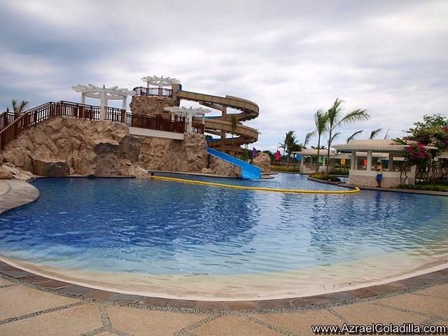 Aquaria Beach Resort In Calatagan Batangas Photos By Azrael Coladilla Of Azraelsmerryland