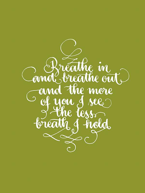 JONATHAN & STEPHANIE-breathe