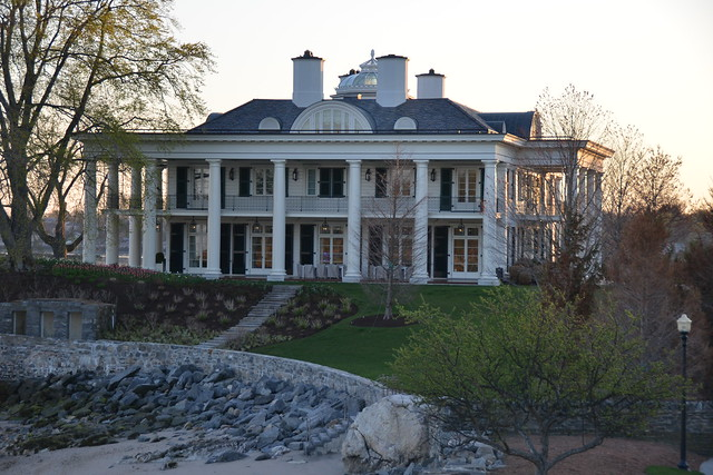 Belle_Haven_Mansion