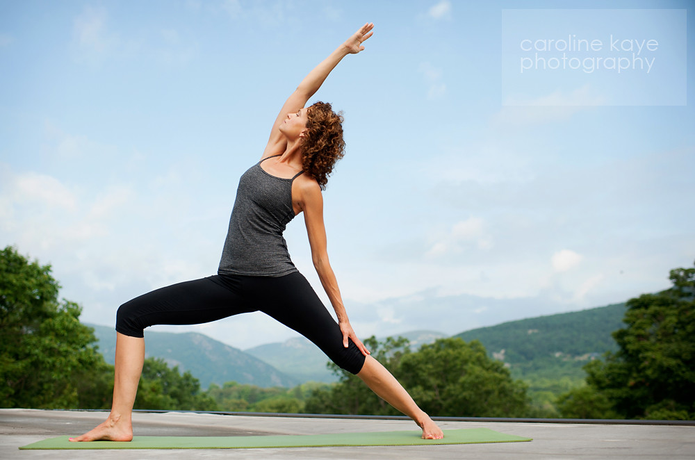 Living_Yoga_Cold_Spring_3