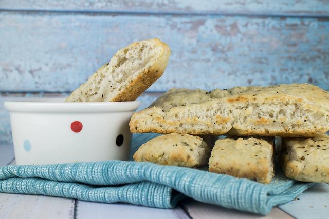 Soft Dipping Bread Sticks_2