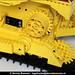 CAT D7R LGP by legotrucks