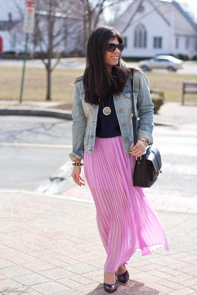 lavender chiffon maxi skirt-2.jpg
