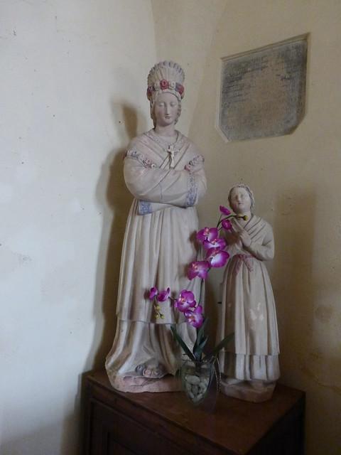 046 Église de Saint-Nicolas-de-Pierrepont