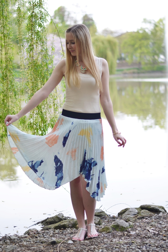 Outfit ein Tag am See (7)