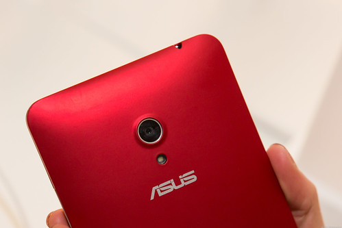 SONY Xperia và Zenfone 5 Smartphone nào tốt hơn ? - 23155