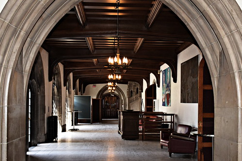 University of Toronto