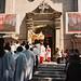 Corpus Christi Procession (3)