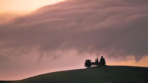 italien italy landscape lumix italia volterra panasonic pisa tuscany firenze siena g6 sangimignano toscana toscane landschaft florenz toskana tuscan tuskany photophob dmcg6