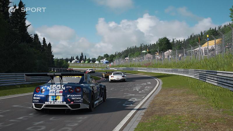GTSport_Race_Nurburgring_Nordschleife_01