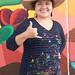 061616_SandraGonzalez-CC_Mural-0507