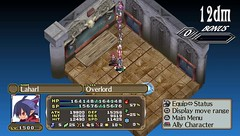 Disgaea 3: Absence of Detention 42