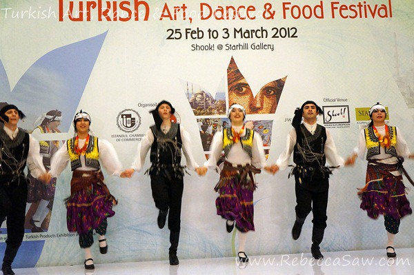 Turkish Art, Dance & Food Festival-018-016
