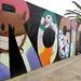 Graffiti's - 009