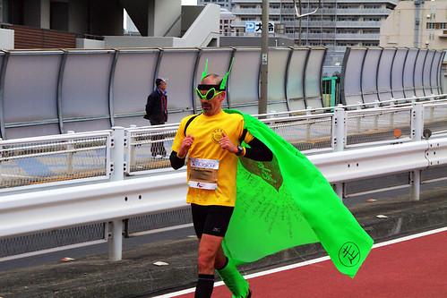 TOKYO-Marathon-2012-IMGP9788