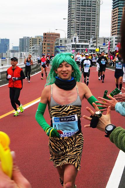 TOKYO-Marathon-2012-IMGP9802