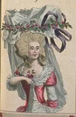 corset50 Juin86Cab.jpg