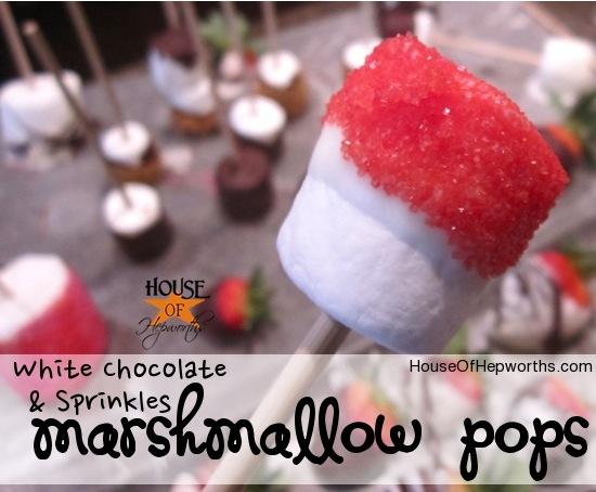 marshmallow_pops_hoh_08