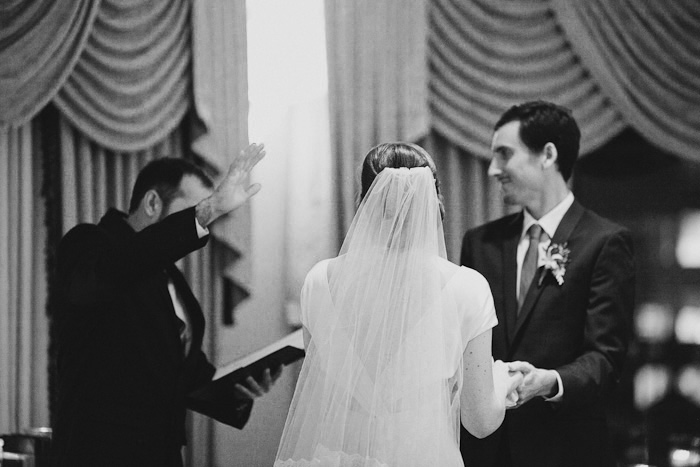 Kelsey-John-Wedding-Web-542