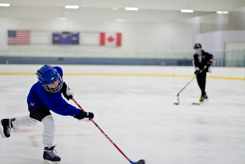 Hockey drills4