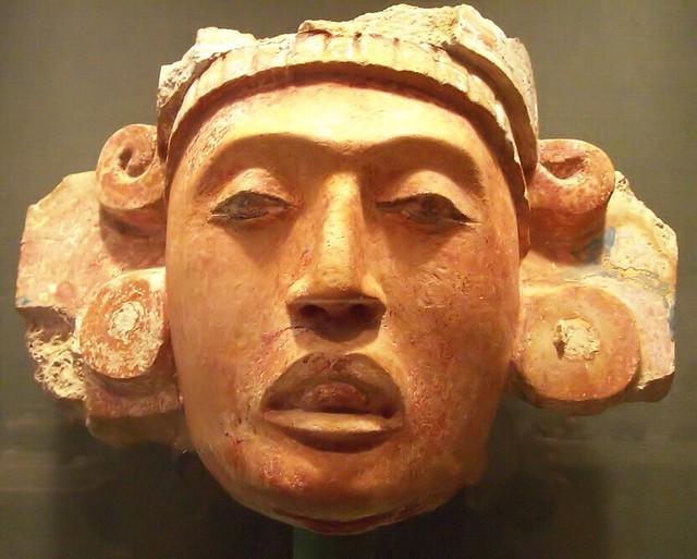 precolombian1