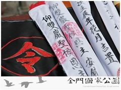 古崗仰雙巖恩主公遶境(2012)-01.jpg