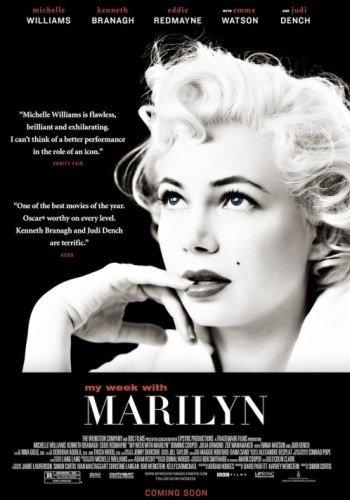 OPINION Una Semana con Marilyn en Bilbao by LaVisitaComunicacion
