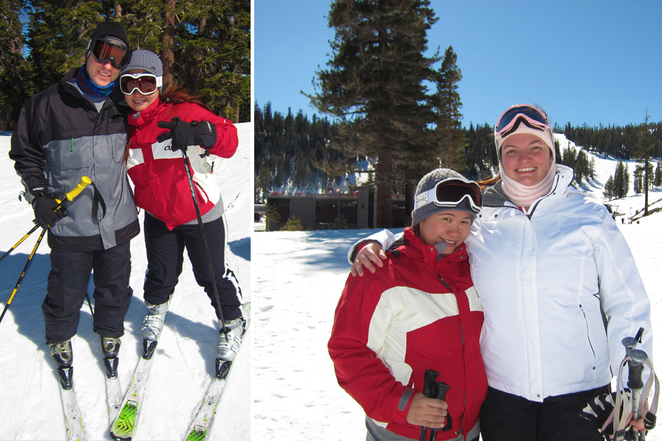 022512_skiing02