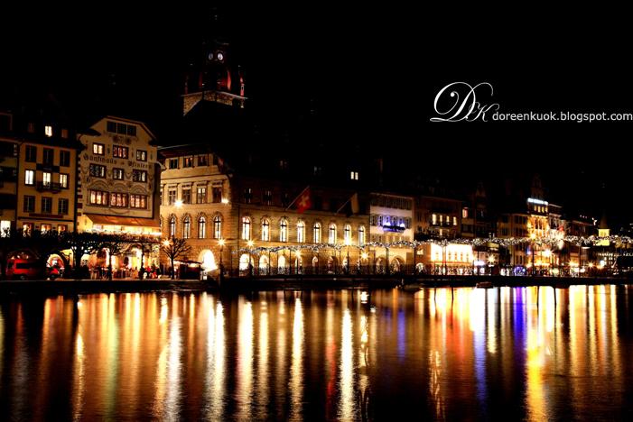 20111223_Lucerne 115