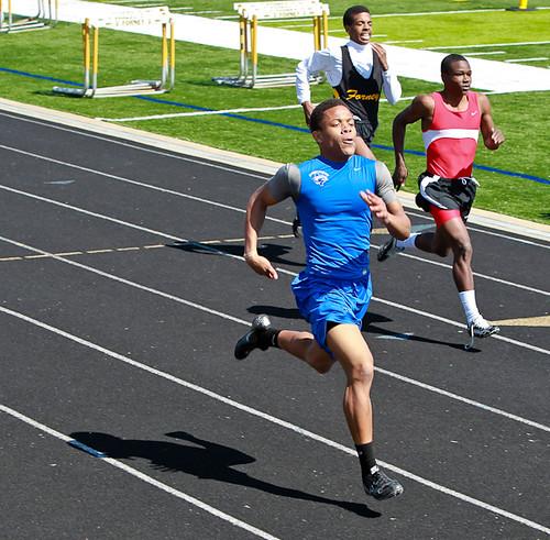 Forney Track Blog-0184