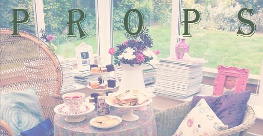 vintage_twee_party_props