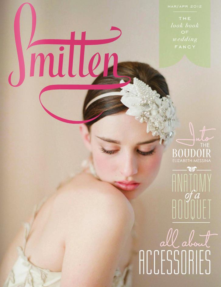 smitten_cover
