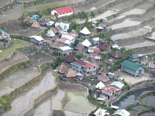 Luzon-Batad (8)