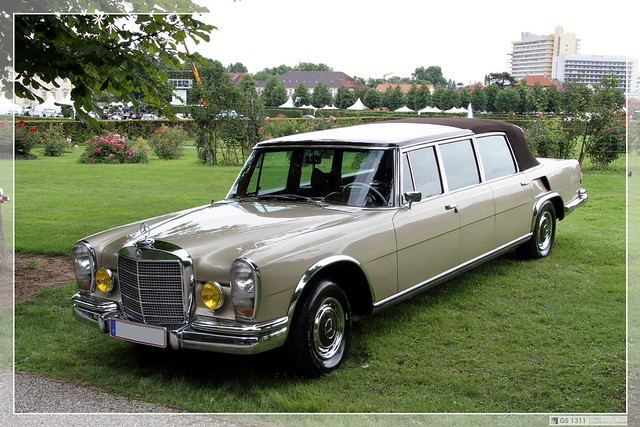 1964 Mercedes-Benz W 100 (600 Landaulet) (02)