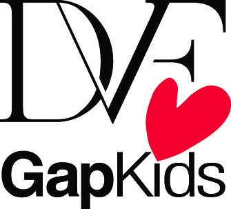 DVF_gap kids logos_5.2