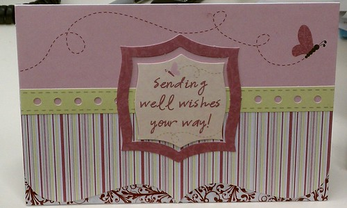 IMAG0152 by Stampin Pearls