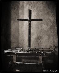 Pray For Me (verison 2)